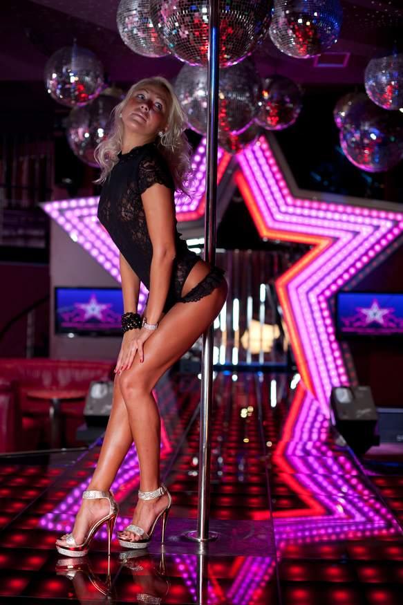 striptiz-klub-galereya-inna-1
